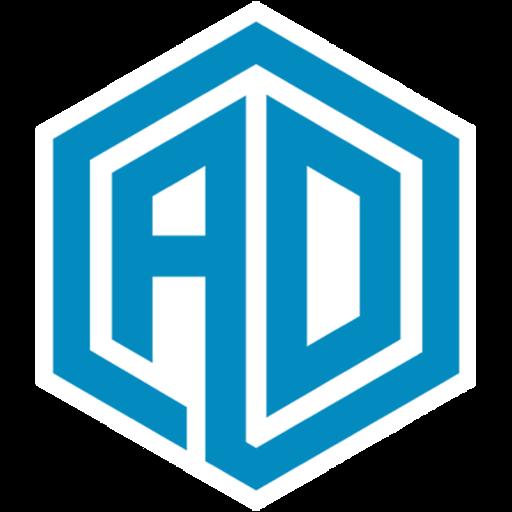 antwan-dago-dj-music-bienvenue-cropped-Logo-antwan-dago-favicon3-2021.png