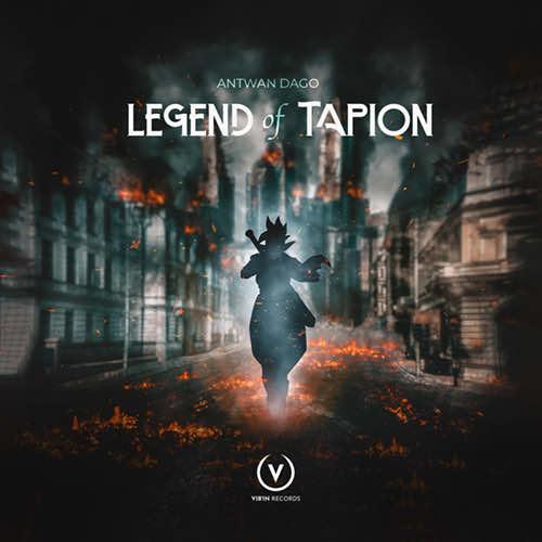 2021-legend-of-tapion-antwan-dago-cover-cd-jaquette-couverture-éàé&-single-music-500x500