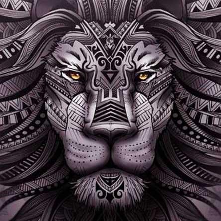 Remix-Bootlegs-Free-Download-Antwan-Dago-Website-tribal-house